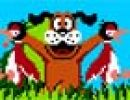 Duck Hunt Reloaded gra online